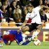 ليفربول قد يخطف نجم برشلونة السابق