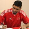 البحريني عدنان: اخترت قطر على الاحتراف في استراليا والكويت