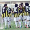 الاتحاد يستعيد صدارة دوري الشباب .. وخسارة مفاجئة للنصر أمام الاتفاق