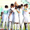القادسية والاهلي والهلال يتصدرون كأس الاتحاد السعودي للشباب