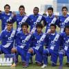 الهلال يتصدر دوري الشباب بثلاثية في الوحدة – صور