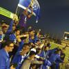 كأس الاتحاد للشباب وللناشئين ينطلق يومي الجمعة والسبت المقبلين