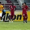 سر تفوق أندية شرق اسيا على العرب في دوري أبطال آسيا