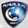 بيان هلالي رداً على استبعاد الفريق من دوري ابطال آسيا