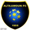 التعاون يسعى للتعاقد مع أول حارس أجنبي في الدوري السعودي