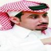 محمد شنوان العنزي: لن تسقطوا الفارس