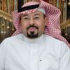 الإعلامي الحرز يعتذر عن الاستمرار مع هجر