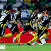 الشهري يسجل ثاني أهدافه في الدوري البرتغالي – فيديو