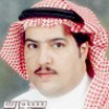 صالح الفهيد | عبدالله .. سيرة مذهبة