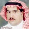 صالح الفهيد | النصراويون وخيبة الأمل