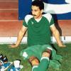 النعيمة: يجب الغاء كأس الخليج والكويت استفادت سابقاً من الحكام