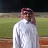 مدير نجران قميش : استفدنا من معسكر الدمام و اشكر إدارة النادي على المكافئات