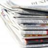 الصحف العربية والمواقع تتغنى بفوز الاتحاد المثير على الشباب