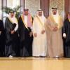 جهود مميزه لأعلامي الأولمبية السعودية