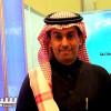 طارق الحماد يحط رحاله في القناة الرياضية السعودية