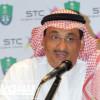 طارق كيال يعلن استقالته من العمل بالنادي الأهلي