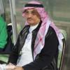 طارق كيال يحمل مدرب الأهلي خسارة الصدارة