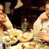 اجتماعات اتحادية لمواجهة الطاولة الأهلاوية