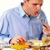 9 مصادر خفية للسكر تعرضك لزيادة الوزن
