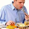 هل يساعد تخطي الإفطار على فقدان الوزن؟