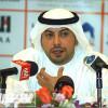 طلال الفهد: ربما لا نواجه العراق في كأس الخليج