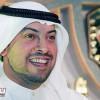 الصحف الكويتية تطالب طلال الفهد بالاستقالة