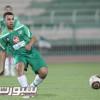 الكويتي نايف يطالب ناديه بمخالصته للانتقال للسعودية