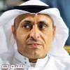 البطي: دورة الألعاب الخليجية الثانية تسير بالشكل المطلوب حتى الآن