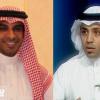 الرياضية تعلن إيقاف التعاون مع عادل الزهراني