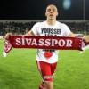 النصر ينفي مفاوضاته مع هداف الدوري التركي