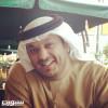 عامر عبدالله يكشف سبب غيابه والمرزوق يوضح :المشكلة تعصب الصحفيين