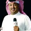 """عامر عبد الله: """" لا تحسب أن عدم الرد هو عدم قدرة"""