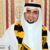 عبد الرحمن العطاس ينسحب من سباق الترشح لرئاسة الاتحاد