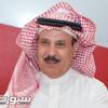 المسعد : لم يصلنا خطاب إستقالة رئيس الهلال