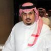 عبدالرحمن بن مساعد: ياسر قائد مميز وأوضاع الهلال تبشر بالخير