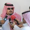 رئيس الهلال احتفى ببقائه أكثر من فوز فريقه بالبطولة