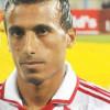 إستدعاء عبدالشافي للقاء مصر أمام تشاد