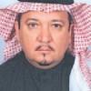 بخاري: «الأخضر ضحية سوسه وحوسه»
