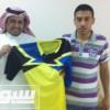 نادي الجبلين يشكو التعاون إلى الامانة العامة للاتحاد السعودي
