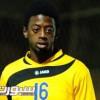 لاعب الشباب اليوسف ينضم لنادي الرياض