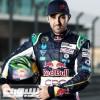 عبدالعزيز الفيصل يحتل المركز الثالث في سباق نوربورينغ