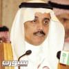 الشرقي يتحدث عن منصور العاشق الولهان