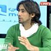 رئيس الاهلي يؤكد براءة عبدالغني من تهمة بدر السعيد