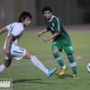 العراق يحرج منتخب الشباب قبل انطلاقة بطولة كأس آسيا