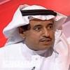 عبدالكريم الزامل يحدد قيمة الدوري السعودي بـ500 مليون