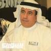 عبدالكريم الزامل | النصر بطل الشتاء..!!