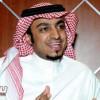 الخضير يتكفل بمعسكر الرائد في العاصمة الرياض