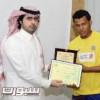 نادي النصر يقدم محترفيه الجدد الاسبوع المقبل