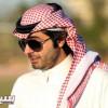 رسمياً ،، إستقالة نائب رئيس نادي النصر المهندس عبدالله العمراني