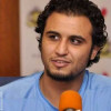 العنزي : الدوري لنا والطبيعي أن يفوز النصر بالبطولات